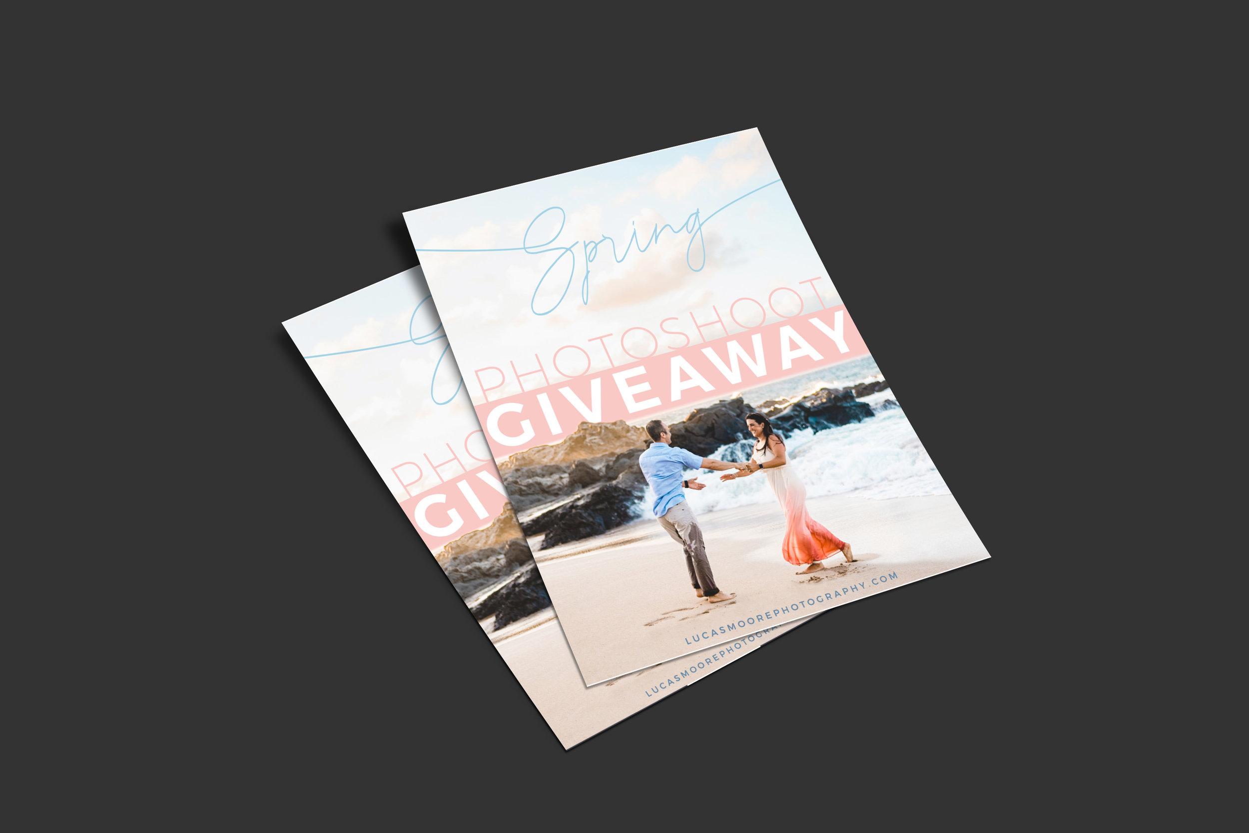 LMP giveaway flyer.jpg