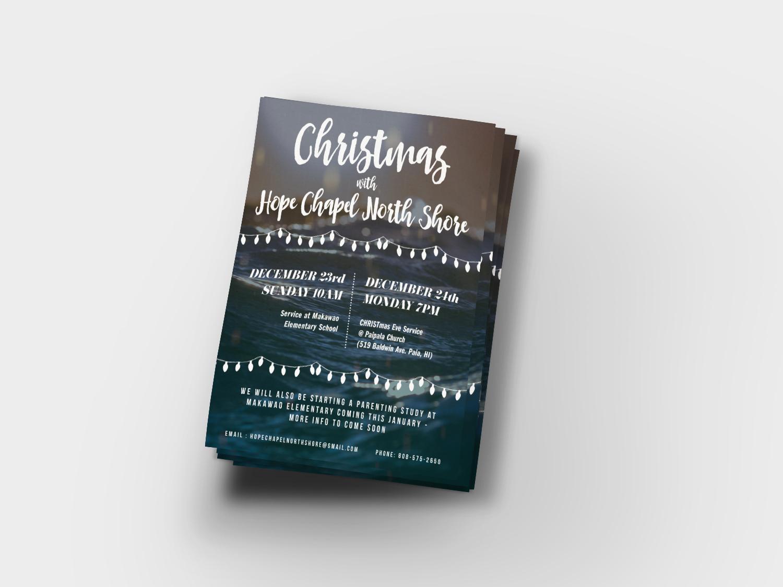 christmas flyers.jpg
