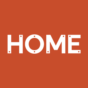HOME-avatar-1.png