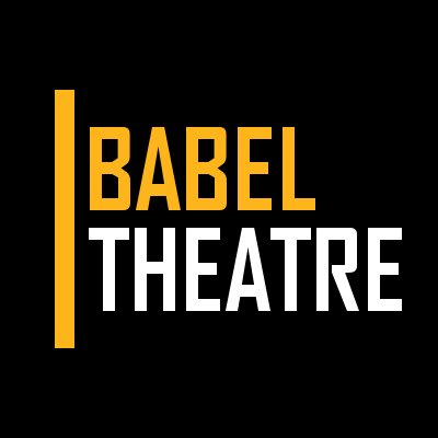 Babel Theatre Company Logo.png