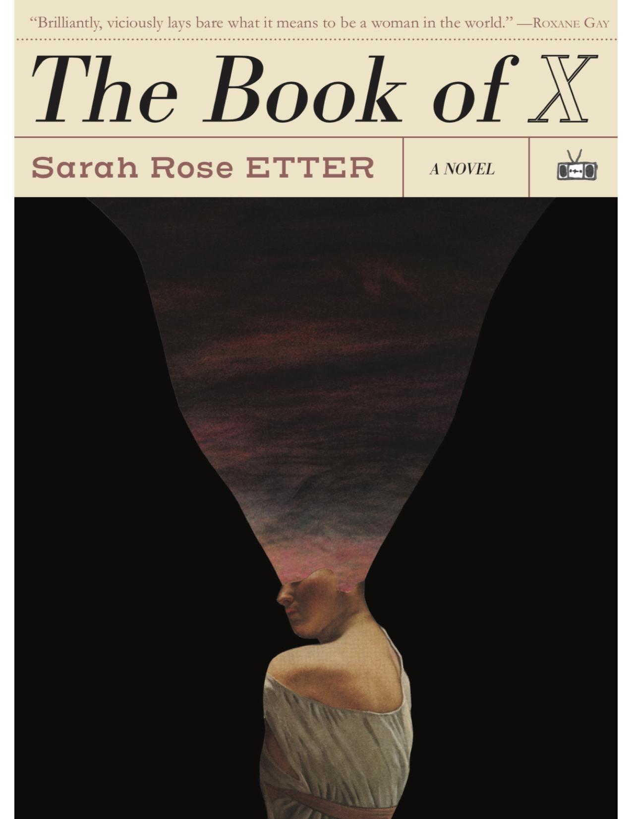 BookofXCoverFinal.jpg
