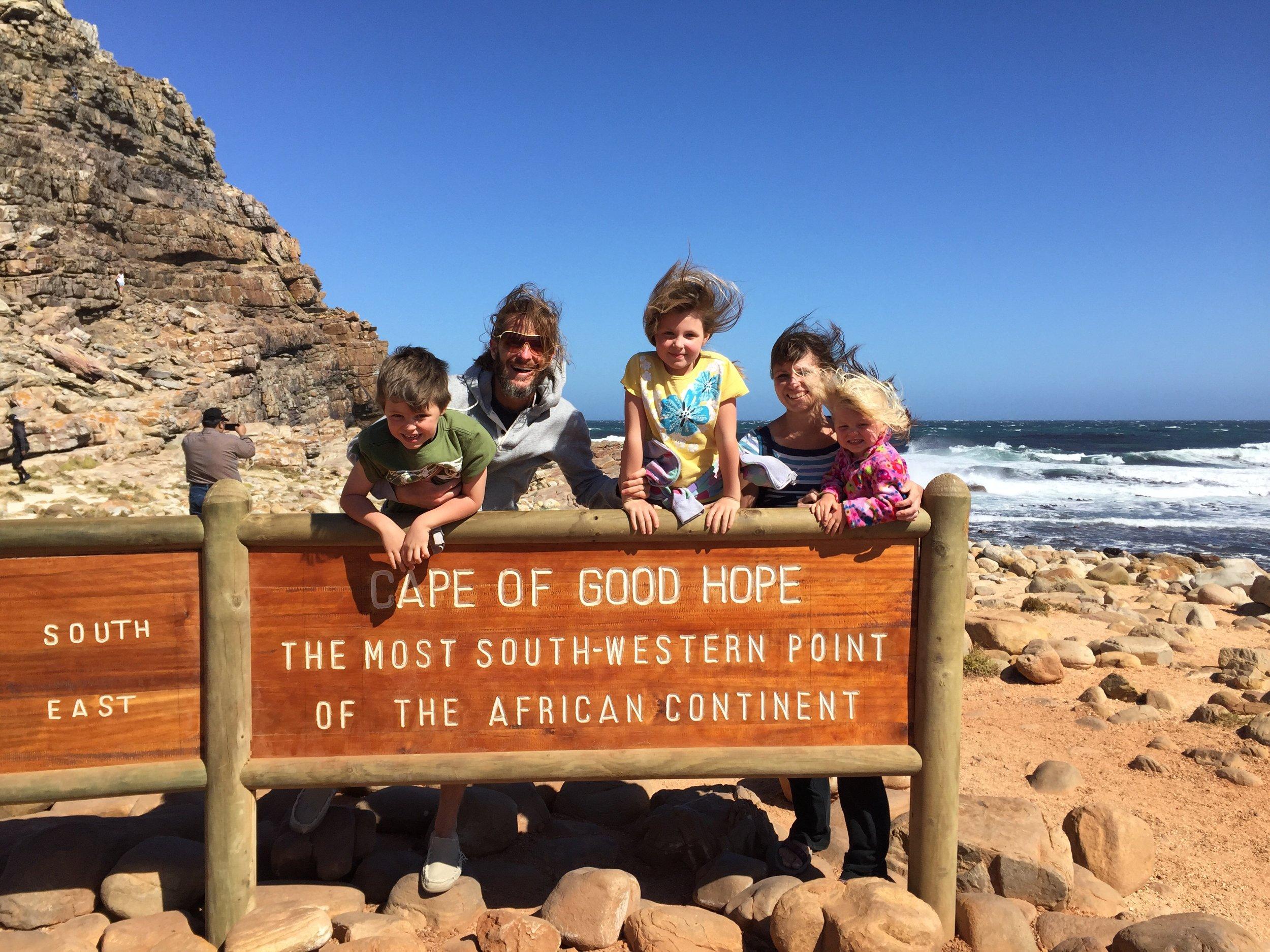 Cape of Good Hope.jpg