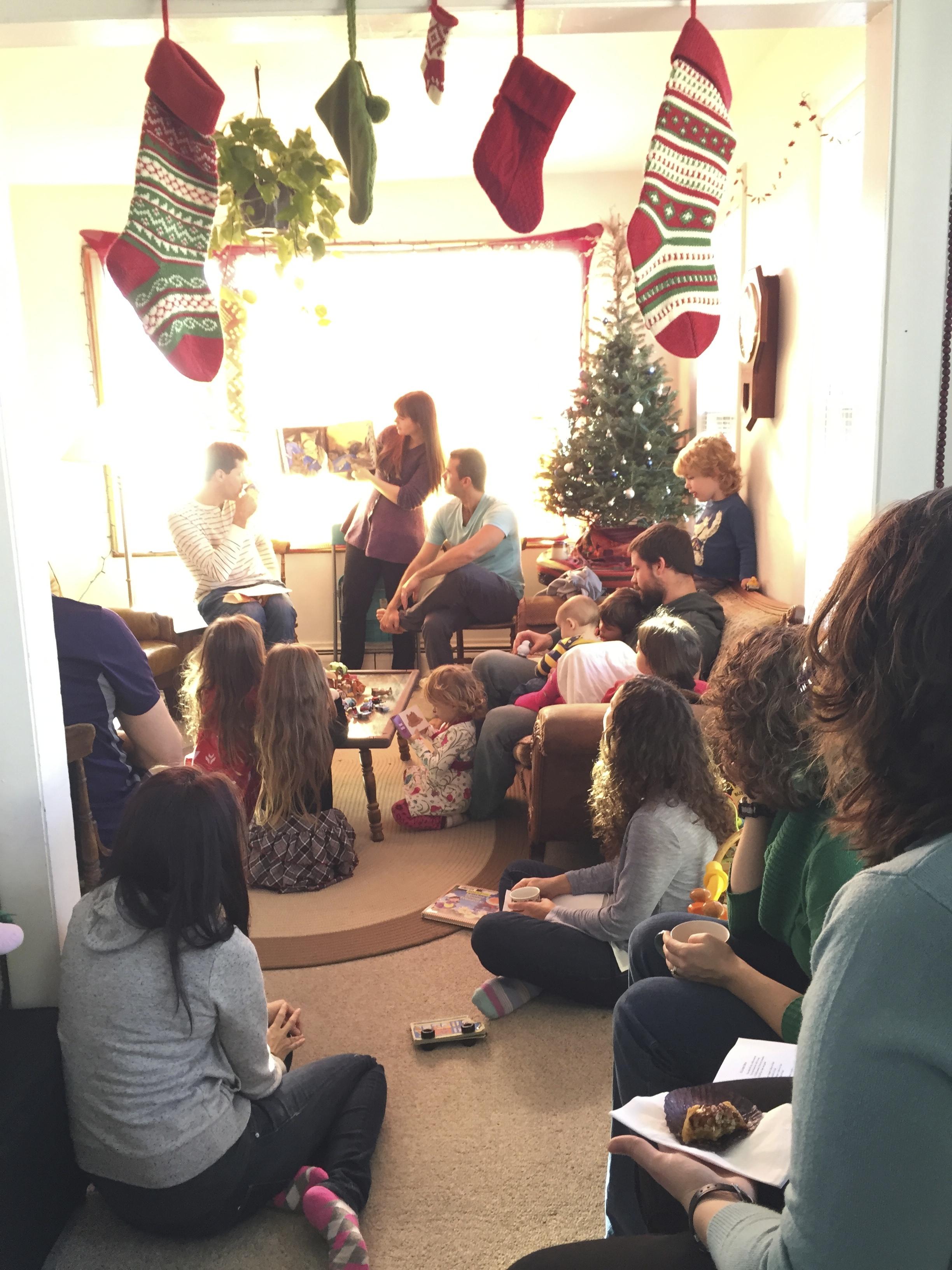 Christmas Ekklesia.jpg