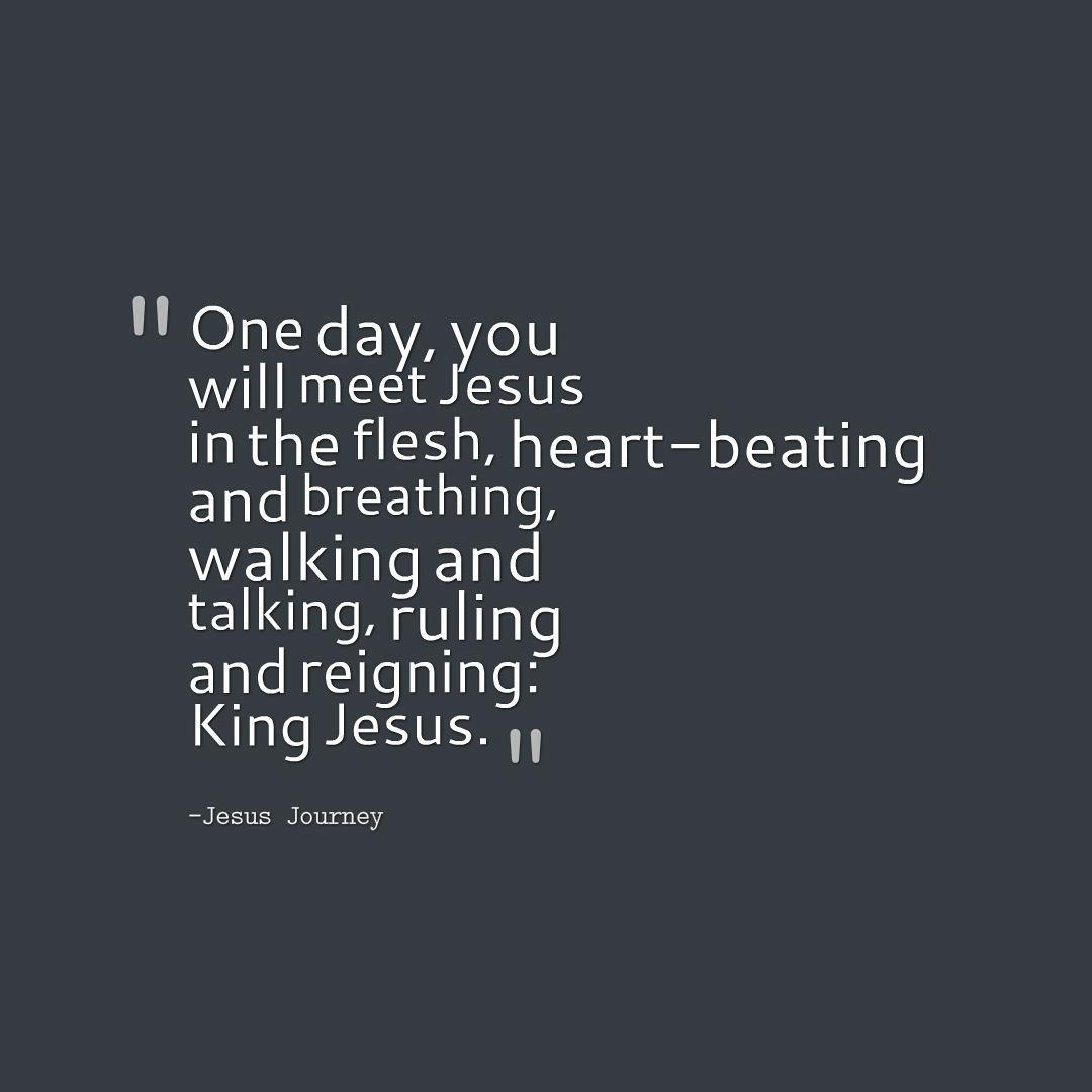 oneday.jpg