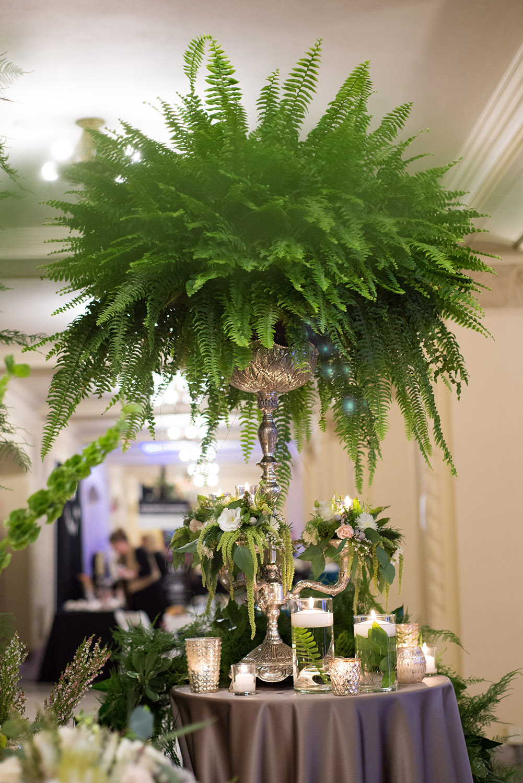 greenerybooth2017-17web.jpg