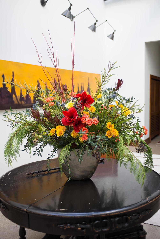 foyerpiecefall_3web.jpg