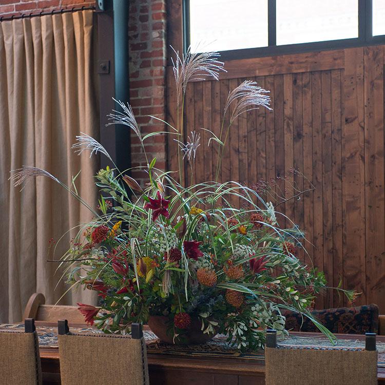 foyerpiecefall_5web.jpg