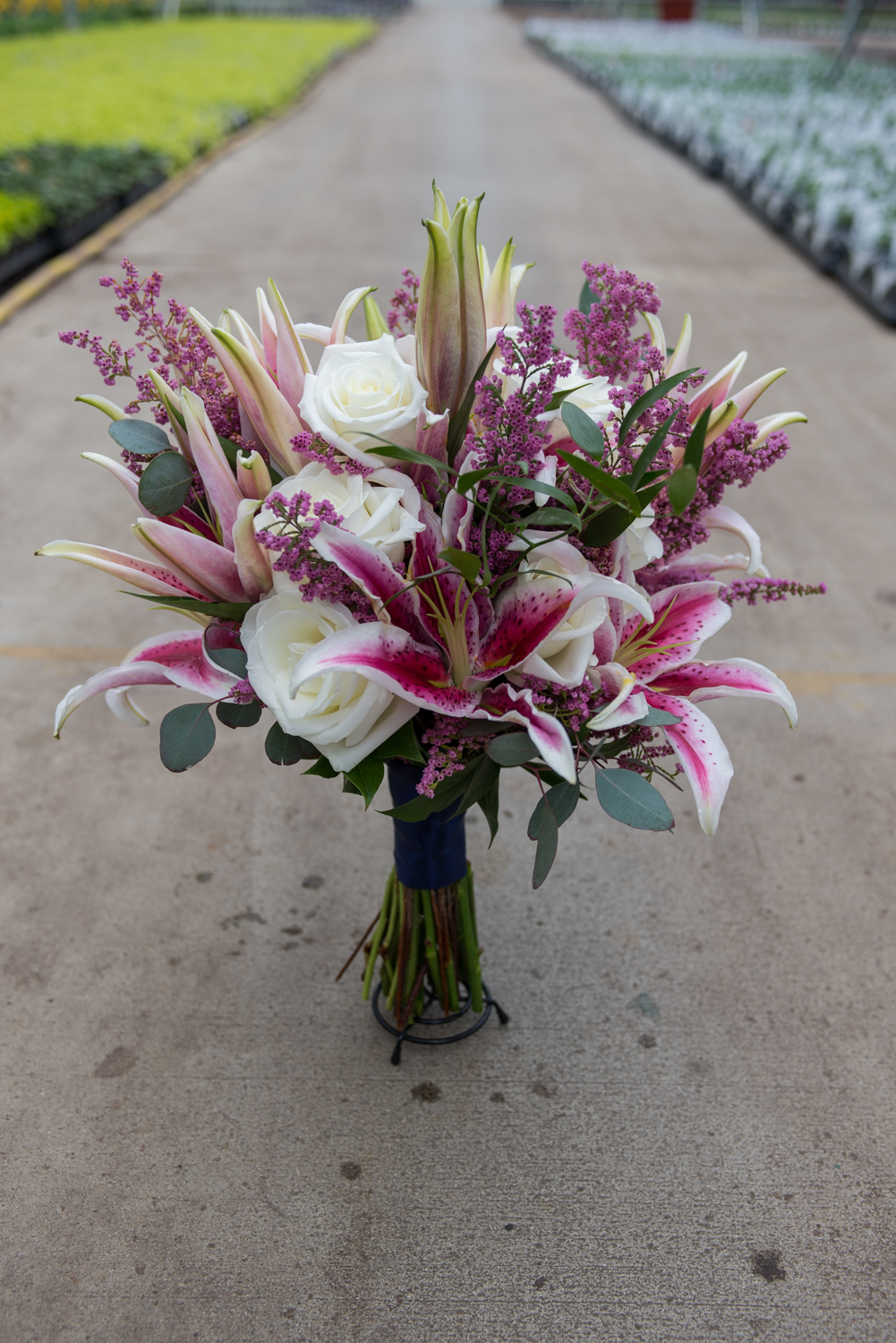 stargazerbouquet_April2018-2.jpg