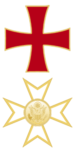 Order of The Red Cross & Malta Avatar.png