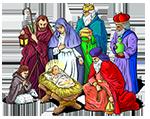 nativityavatar.png