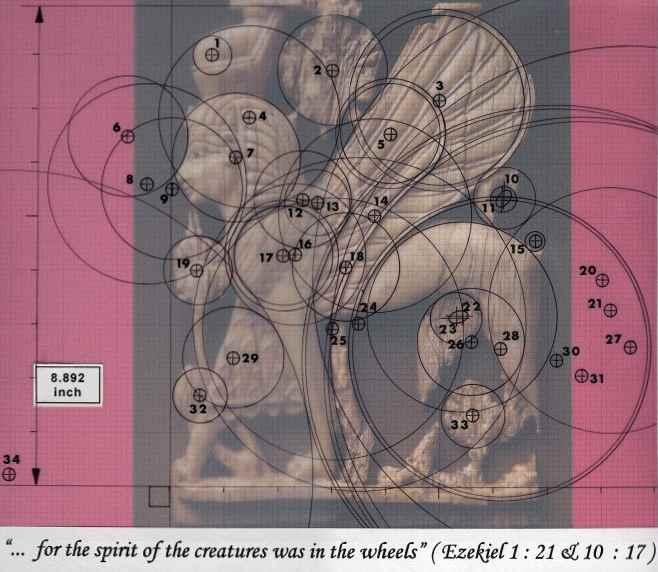 cherubcirclescombinedoptim.jpg