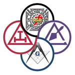 Ann Arbor York Rite Emblem Avatar.png