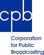 CPB_standard_logo - Copy.png
