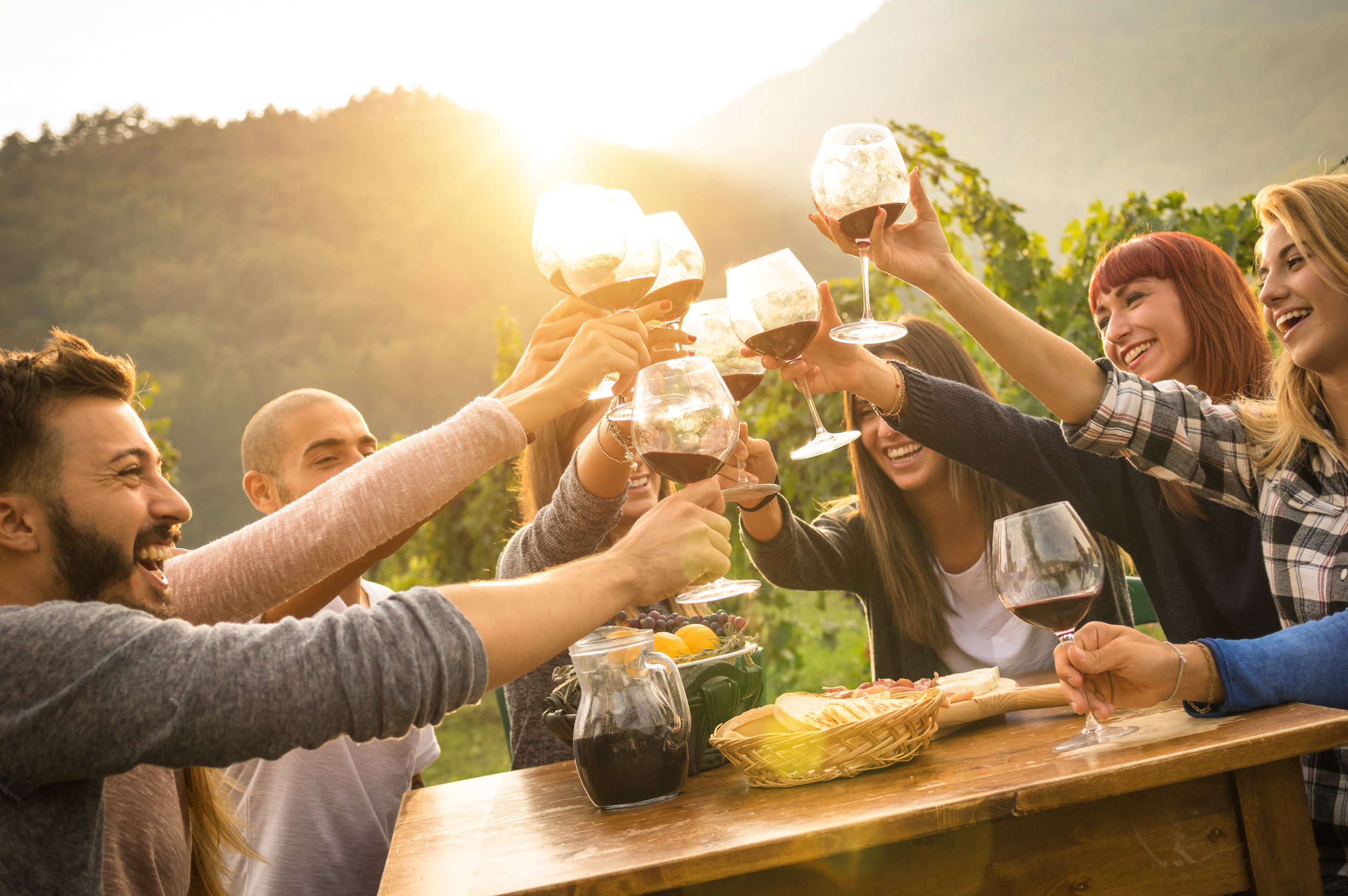 The-Whisky-Dog-Wine-Tasting