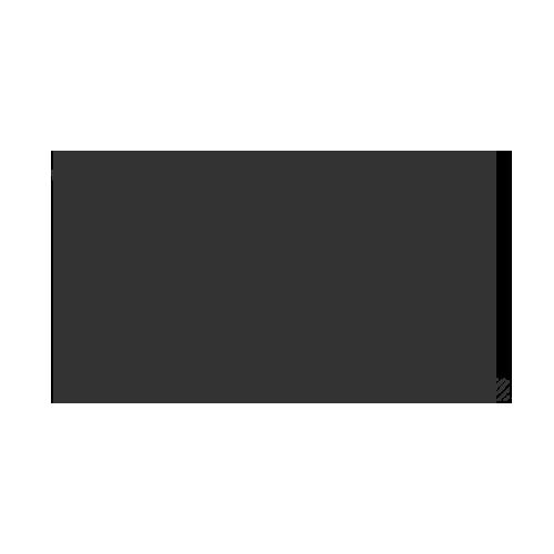 westelmlocal.png