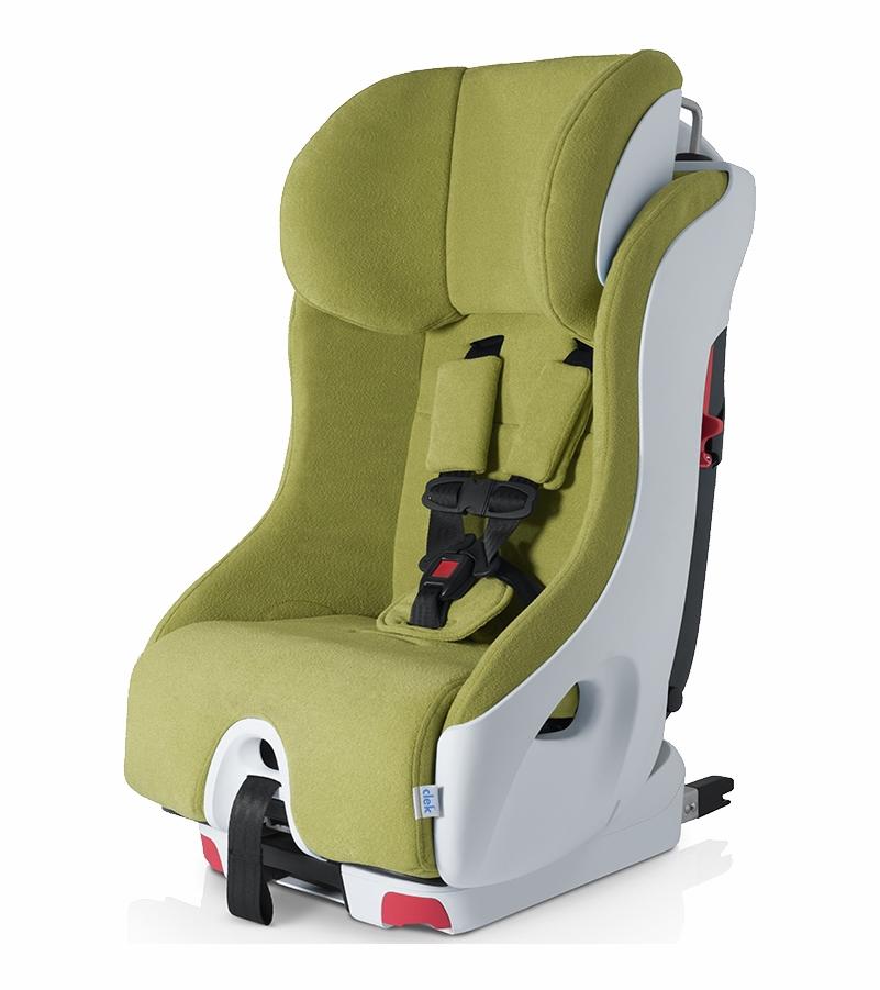clek-foonf-2016-convertible-car-seat-dragonfly-25.jpg