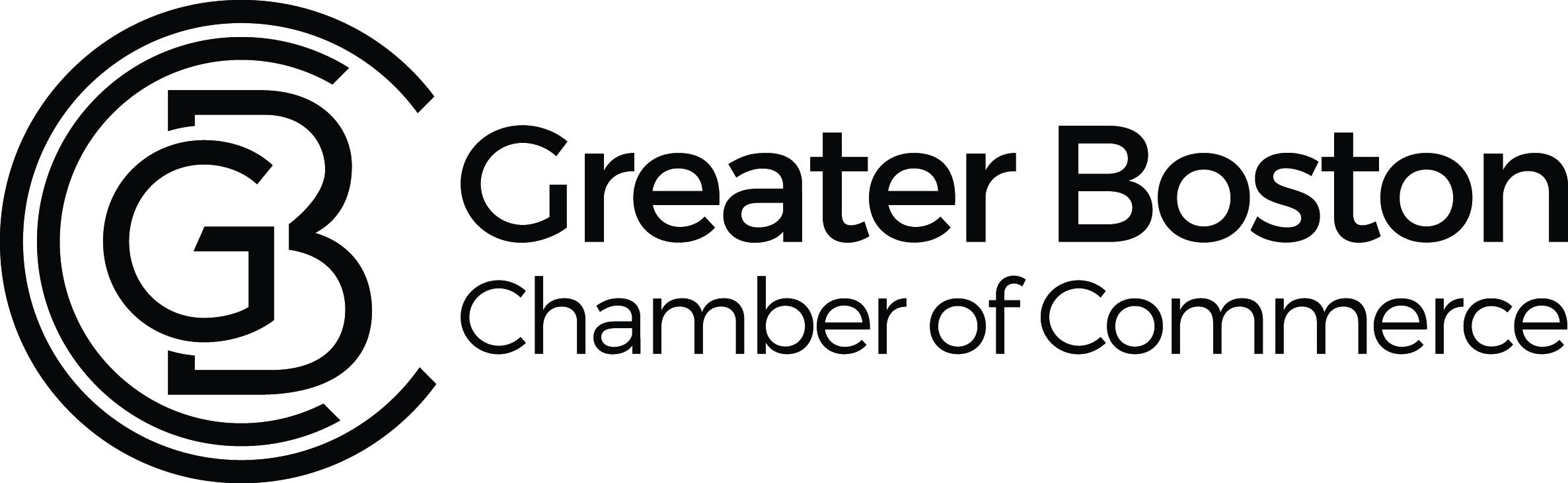 GBCC-Logo-Horizontal_print.jpg