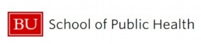 BU SPH Logo.jpg