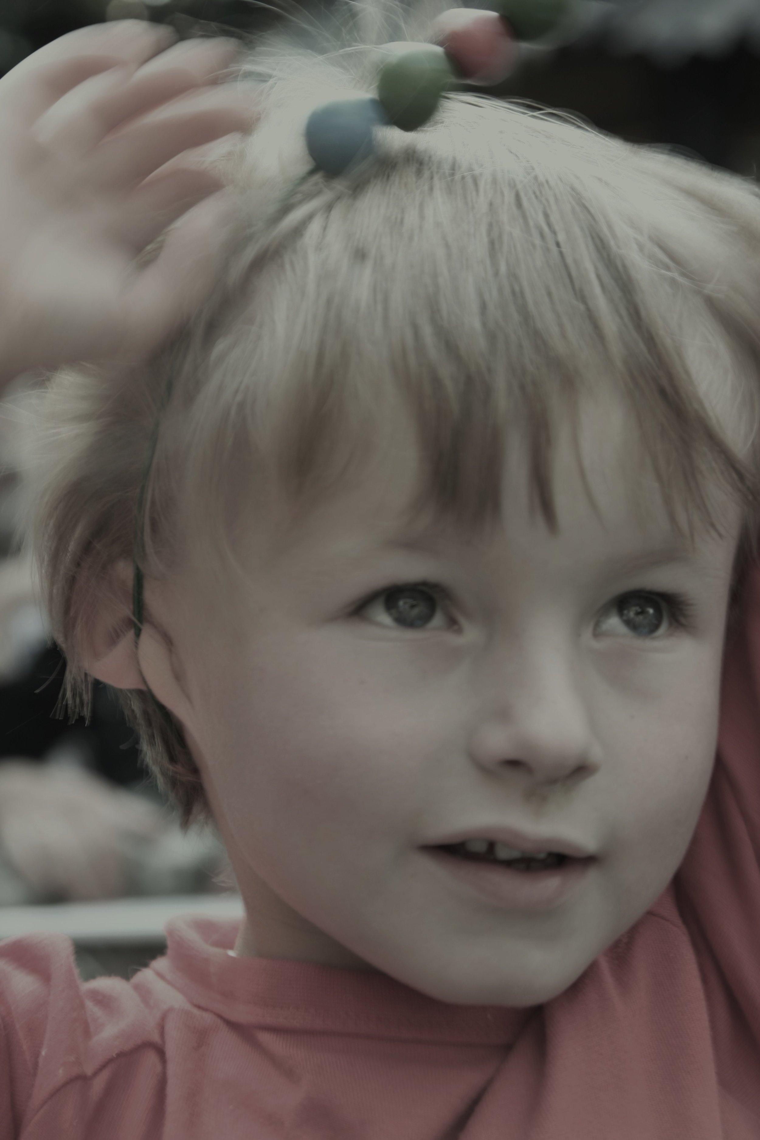 logopedie Deventer, communicatie, spraak en taal. taalontwikkelingssstoornis, autisme, Asperger, ADHD, ADD, dyslexie en selectief mutisme