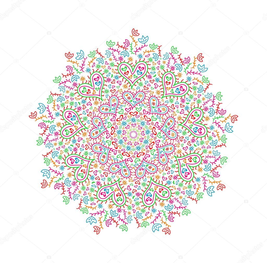 depositphotos_18172783-stock-illustration-colorful-mandala-element-with-heart.jpg