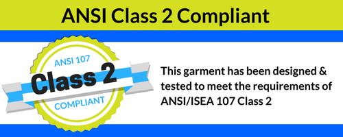 ANSIClass2Compliant.png