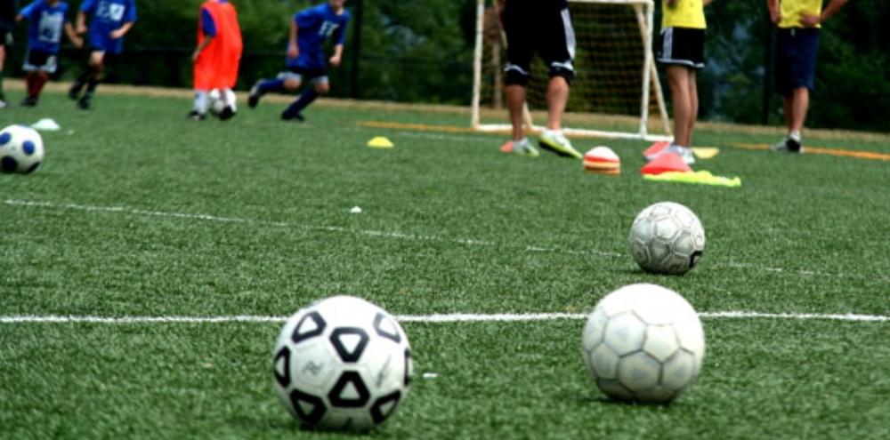 training soccer.jpg