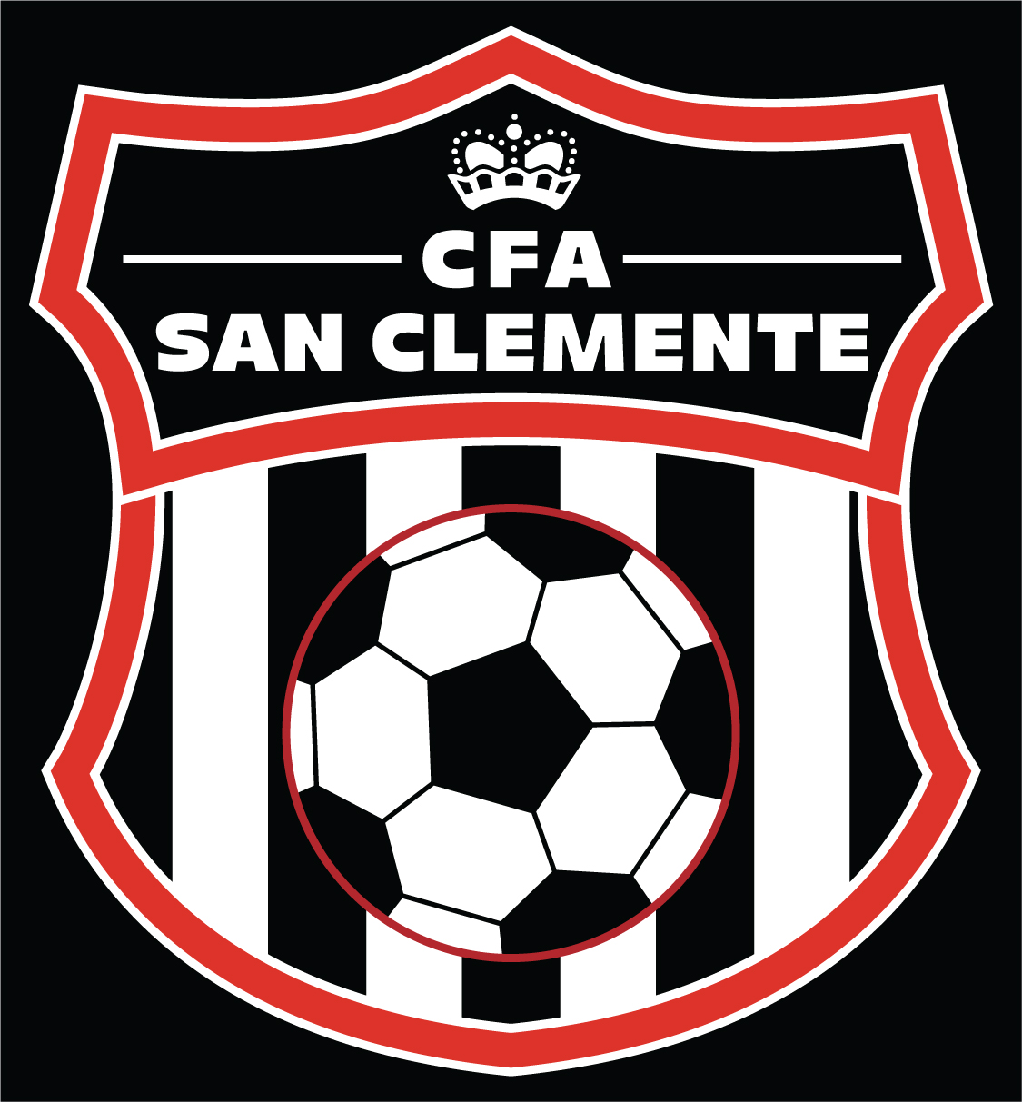 CLICK HERE   To learn about opportunities with teams from San Clemente