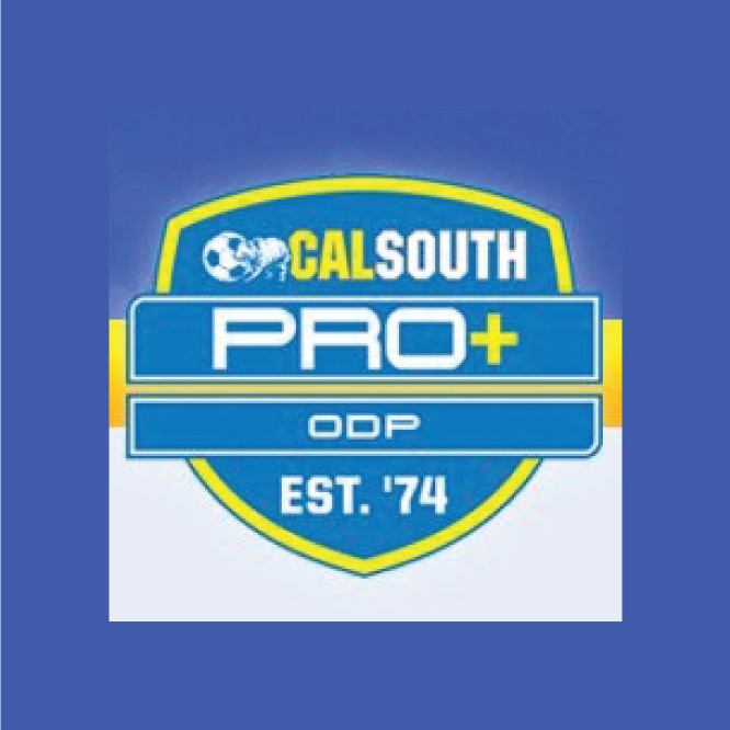 PATHWAY TO PRO+ & ODP   Signature league offers two levels of play for established teams and those looking to form for the fall season.  If you have already been accepted onto a Signature Team and would like register, please  CLICK HERE   If you are a coach and would like to bring a full or partial team into the Signature League, please  CLICK HERE