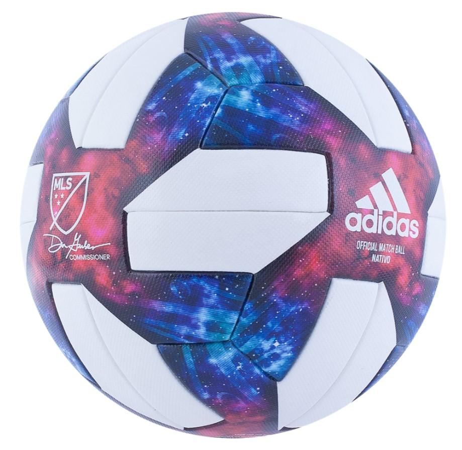 MLS Ball.jpg