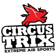 Circus Trix Logo.png