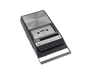 tape recoder 2.jpg