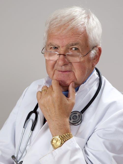 old doc.jpeg