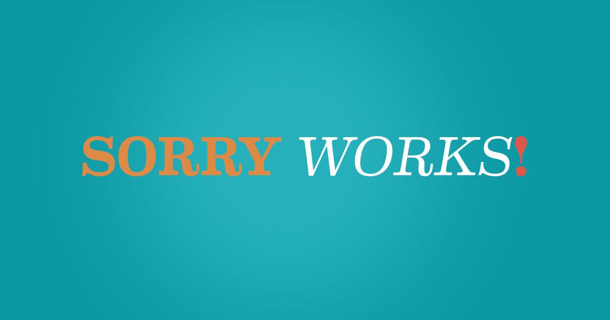 Sorry Works!.jpg