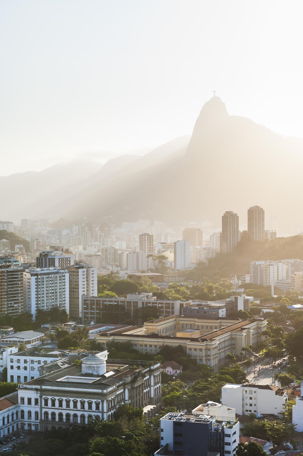 stock-photo-view-of-botofogo-with-corcovado-mountain-in-background-rio-de-janeiro-brazil-186845603.jpg