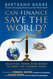 Can finance save the world 3.jpg