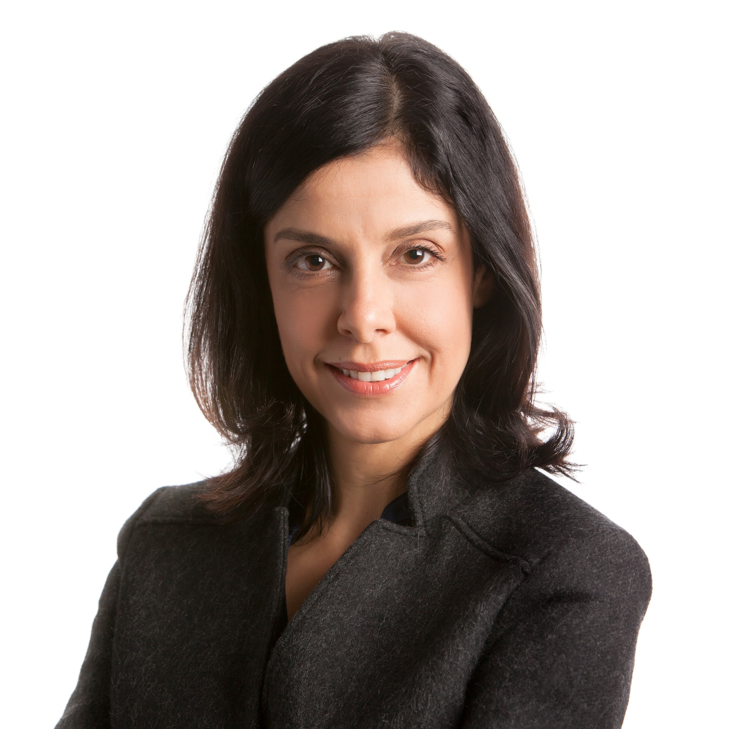 Cristina Penteado 3.jpg