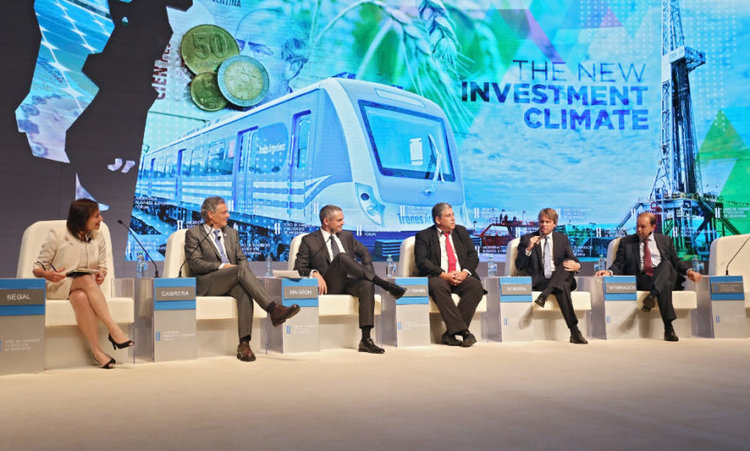 Argentina-Business-Forum.jpg