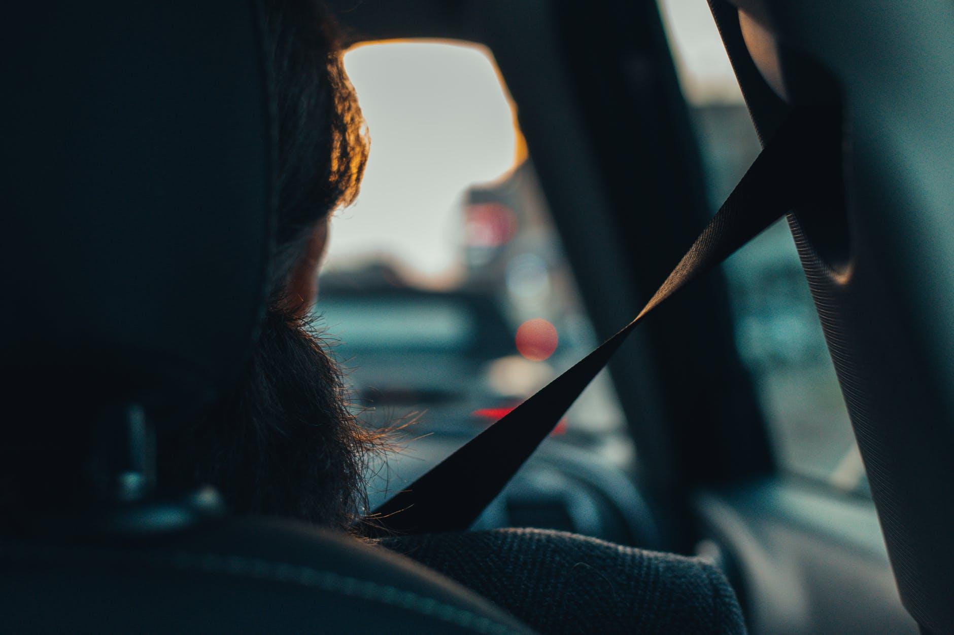 Cabify-Road Safety.Seatbelt.jpeg