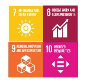 SDG.Produbanco.moyen.PNG