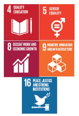 SDG.Cimcorp.moyen.dessous.PNG