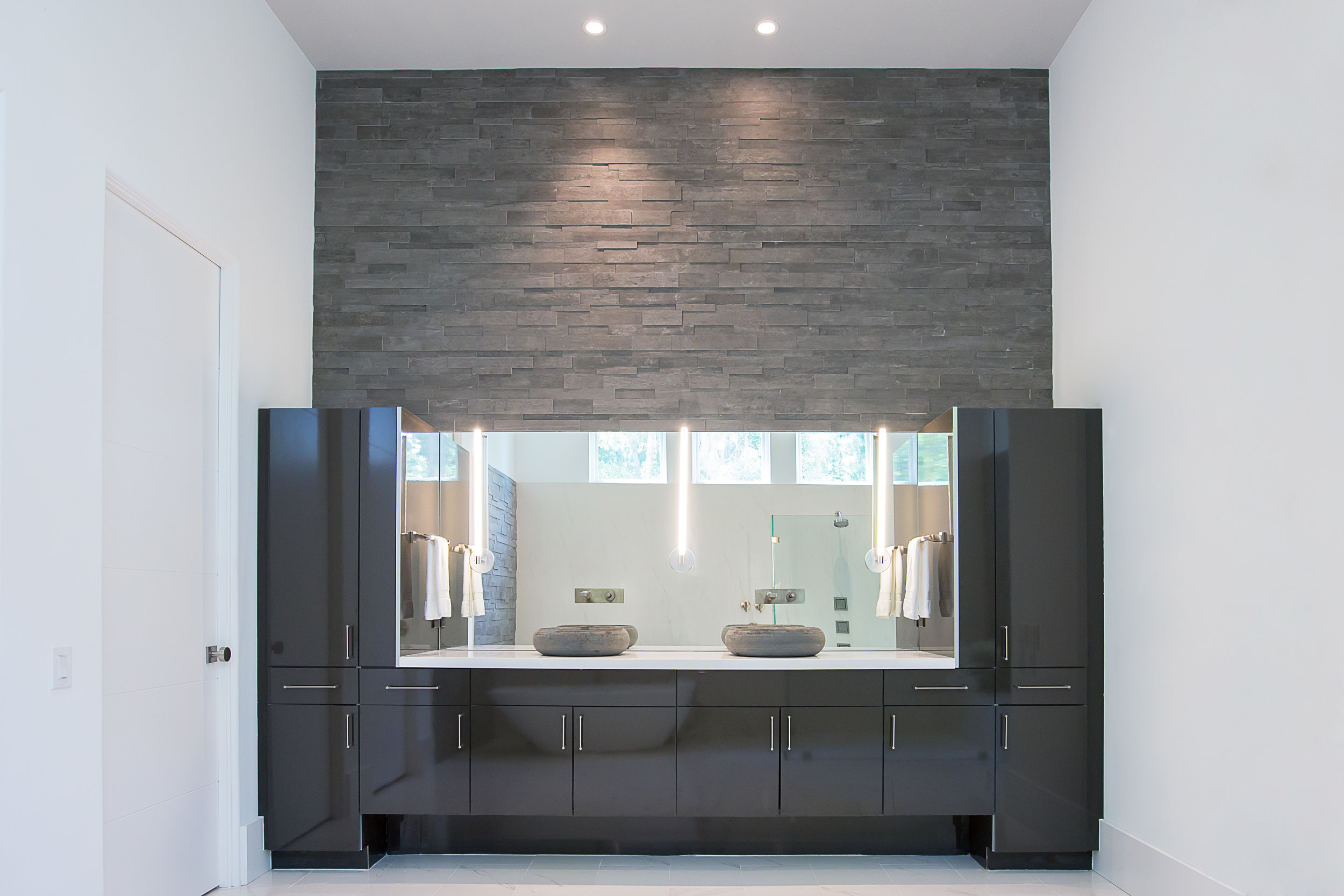 Master Bath Vanity 2.jpg
