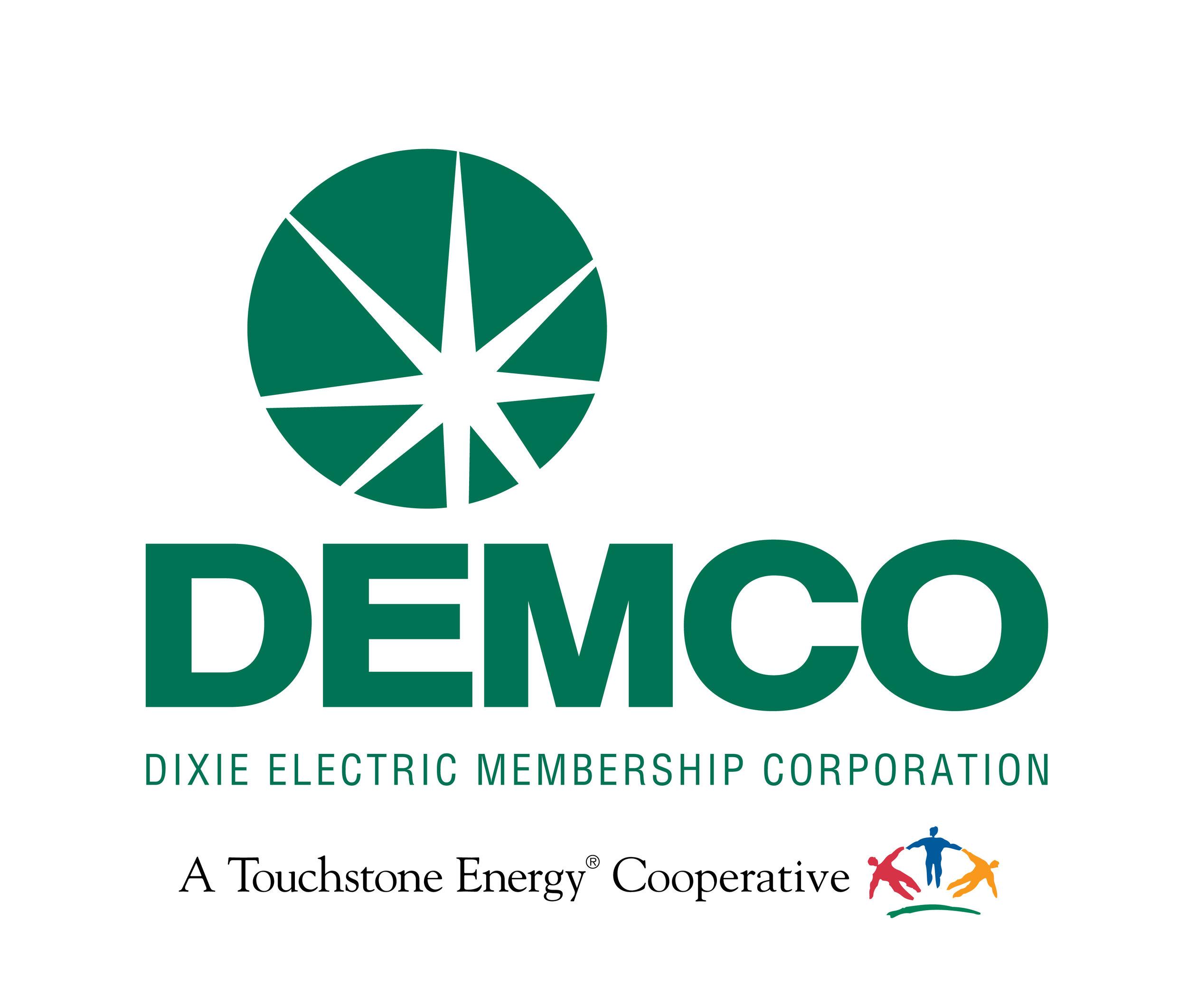 DEMCO logo High Res.jpg
