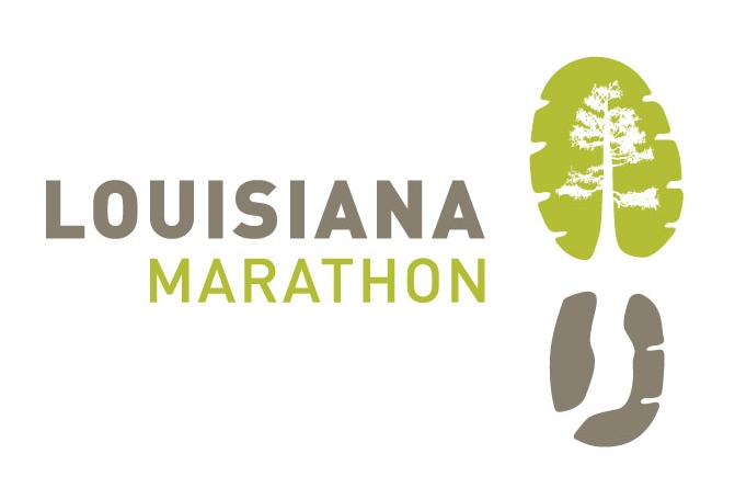 Presenting Sponsor - Coaches, teams, families and friends of Cross Country in Louisiana, use code XCBATTLE19 for 15% off the Mississippi Gulf Coast Marathon and Louisiana Marathon. This special offer expires at the end of the month, September 31st. Race at both running festivals to complete the Beach~To~Bayou Challenge and earn a third medal.