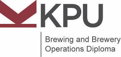 kpu-brewing-diploma.jpg