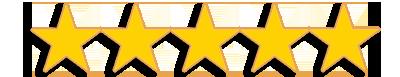 Les produits de la Ligue des Super-Méditants ont obtenu parmi les meilleurs scores via l'application  Insight Timer  et sur Amazon.
