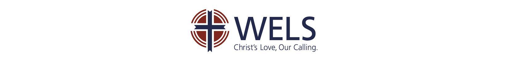 Logo-WELS-banner.jpg