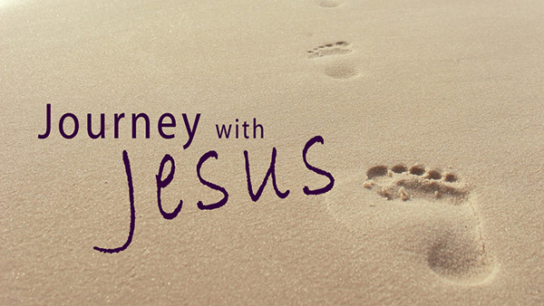 190300 Journey with Jesus_title 600p.jpg
