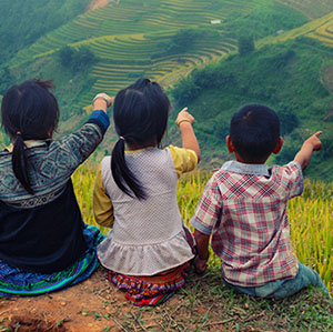 842x347-VietnamHmongOutreach sq.jpg
