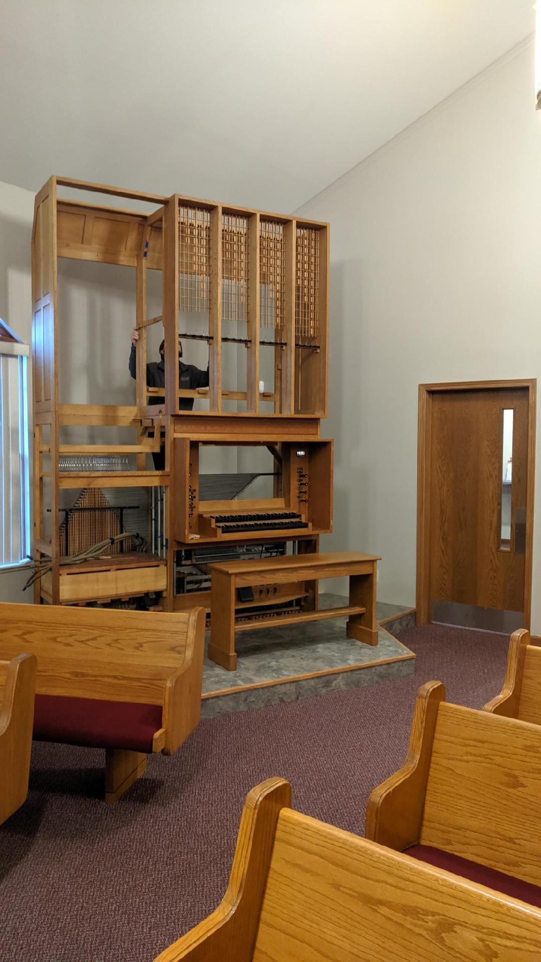 Organ 190513.jpg