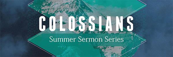 190600A600p Colossians Series.jpg